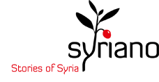 Call for an end to violence in Syria and establishment of a transitional authority