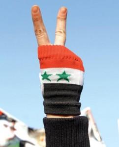 الشعيبي أمريكا استخدمت زعران البترول لتأزيم مشهد يالطا السوري والمحنط العثماني لن يعود!