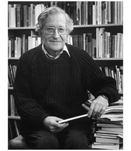 تشومسكي يكتب:الطريقة الأمبريالية : الانحسار الأمريكي وفق منظور معين. الجزء الثاني !!The Imperial Way: American Decline in Perspective, Part 2By Noam Chomsky