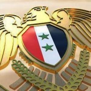 سنة بعد الأزمة: عودةٌ إلى طاولة الأسد.