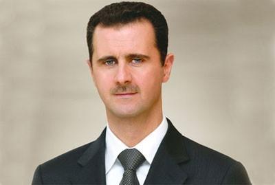 الرئيس الأسد فرض لاءاته والعرب يجاملونه سراً وينتقدونه علناً.