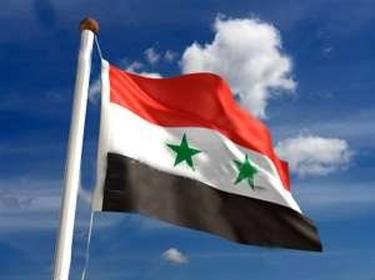 """صحيفة السفير اللبنانية: """"اتصالات خليجية سرية مع سورية"""".  وإسرائيليون يرون ببقاء الأسد هزيمة استراتيجية/ حسن عبد العظيم رفض الإعتراف بما يسمى """"المجلس الوطني السوري"""""""